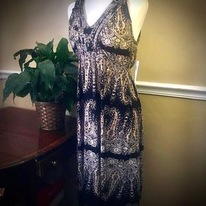 🖤BEAUTIFUL DRESS For Fall! Easy Dress Up or Down!